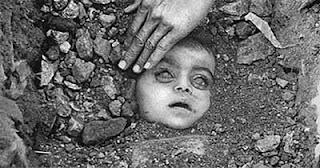 unikboss korban bhopal Inilah Foto Foto Yang Menggemparkan Dunia