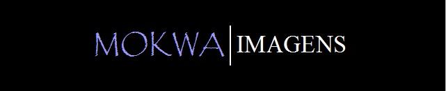 Mokwa Imagens