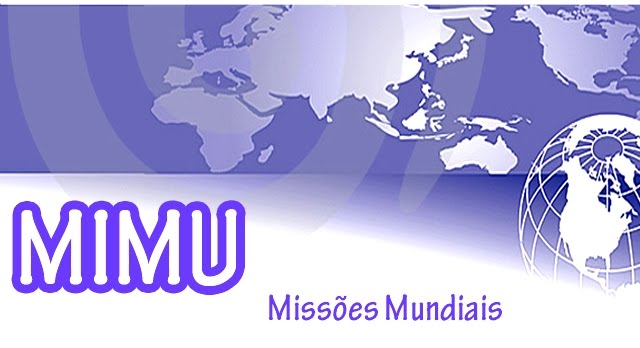 Missões Mundiais