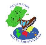 Ecoclube Salta Fronteiras