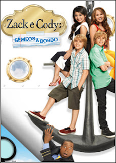Zack+e+Cody+G%25C3%25AAmeos+A+Bordo+1%25C2%25AA+Temporada Zack e Cody – Gêmeos A Bordo 1ª temp...   Download Dublado