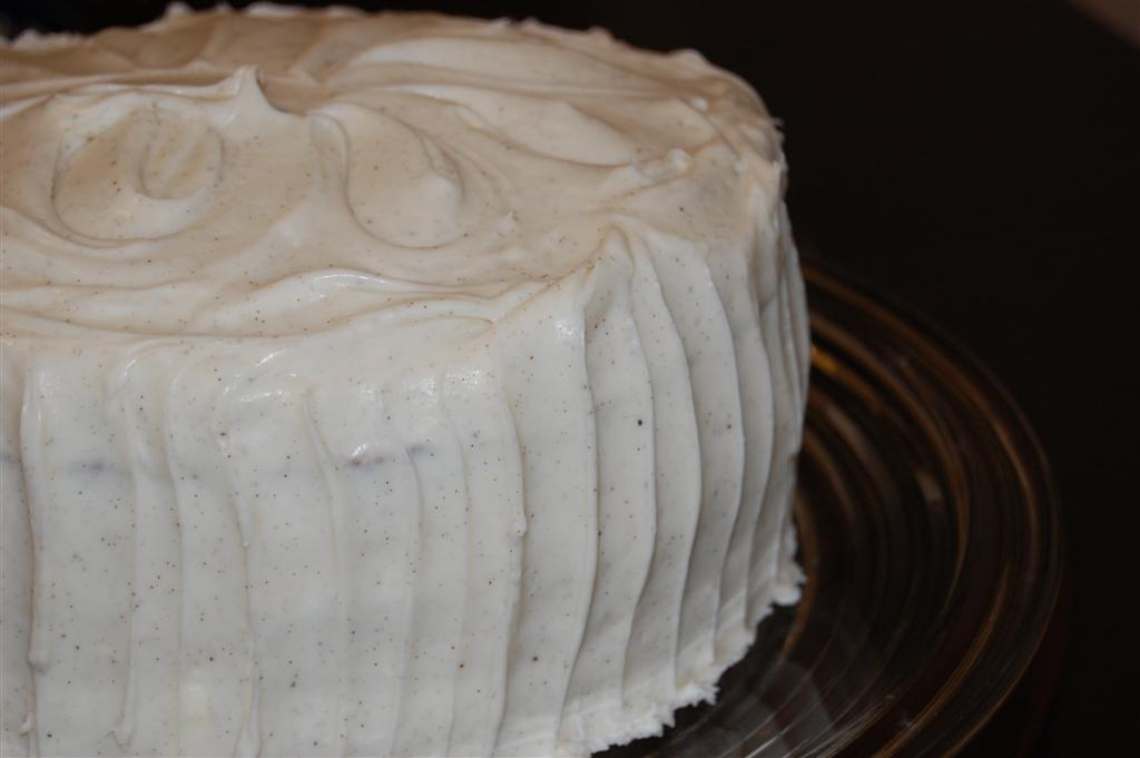 Cheesecake Factory Carrot Cake Recipes