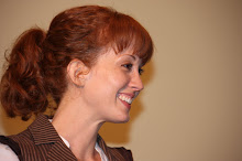 Tiffany Elle