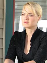 Heather Prete