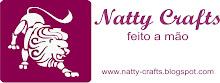 Natty - Portugal