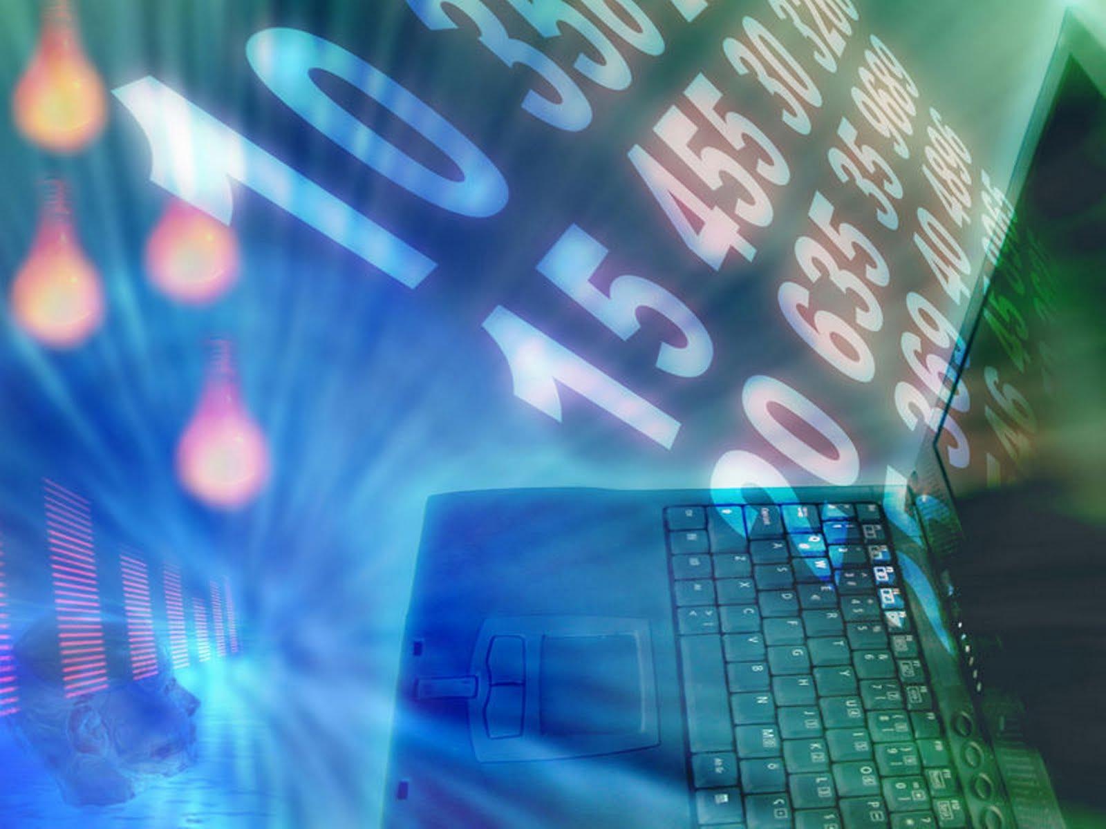 http://1.bp.blogspot.com/_h9a1jvT3IrM/S9_fPDBX4HI/AAAAAAAAA3k/np8bYTToZwo/s1600/Computer_data_180_144.jpg