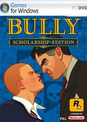 http://1.bp.blogspot.com/_h9d7uqJDpF4/SuMzg4yEtEI/AAAAAAAAAfk/Gti2kCkl34I/s400/Box-Art-for-Bully--Scholarship-Edition--1.jpg