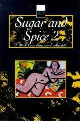 Sugar &amp; Spice 2