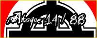 Ataque14/88