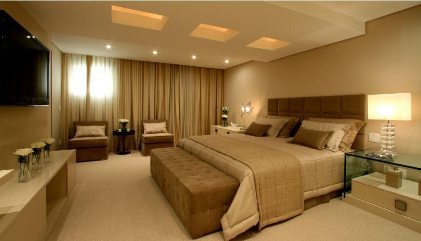 projetos de decoracao de interiores