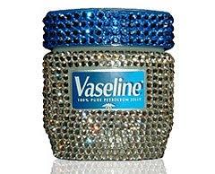 vaseline.larger.jpg