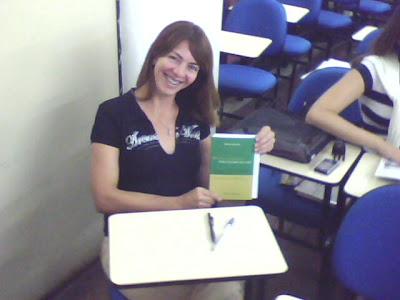 GABARITADORA(2)