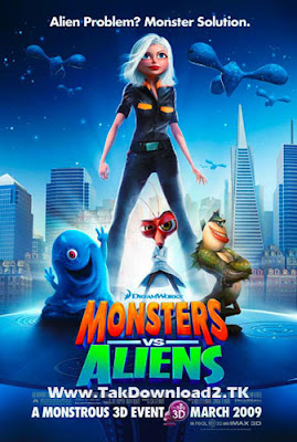 Monsters.Vs.Aliens