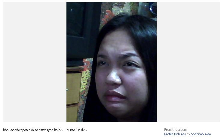 Shannah Marie Alao