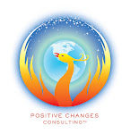 Positive Changes Consulting