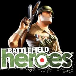 http://1.bp.blogspot.com/_hA7zwsDQ_Cc/Soh7Pmyk_qI/AAAAAAAAAH0/I10Y8VOH9Rg/s400/battlefield_heroes_logo_clear.png