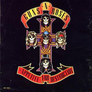 Guns_N_Roses_-_Appetite_For_Destruction_%28Front%29.jpg