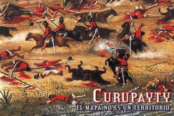 Curupayty