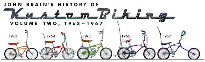 Bike Rod&kustom