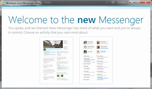 descargar windows live messenger 2010 gratis parche para iniciar