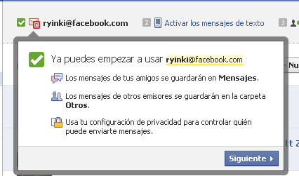Como Activar Windows 8 Con Microsoft Toolkit 2 4 3