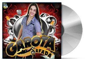 Baixar CD Garota Safada | Carpina PE 2011