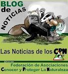 BLOG DE NOTICIAS CPN