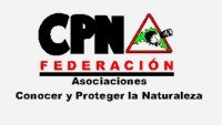 FCPNES en Youtube
