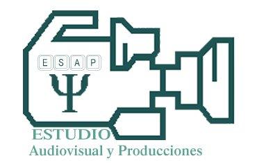 ESAP Estudio Audiovisual y Producciones