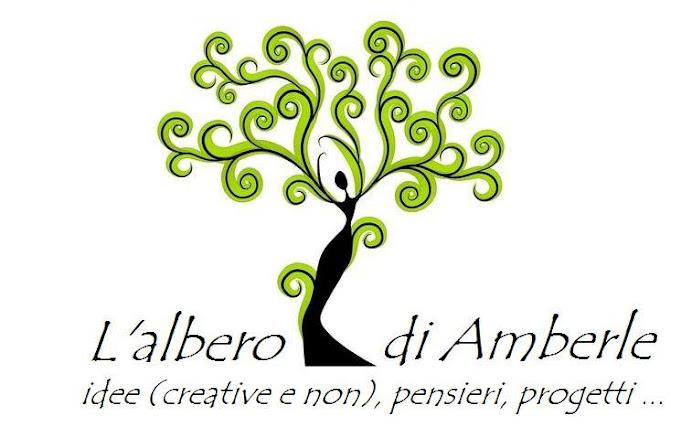 L'albero di Amberle