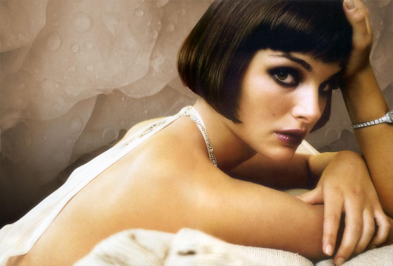 http://1.bp.blogspot.com/_hB6wq2UMw1w/TSjAA9eH-wI/AAAAAAAAALo/xt9mR9hRP_o/s1600/portman_natalie.jpg