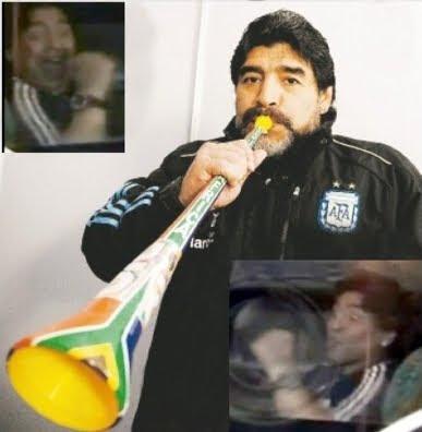 [Imagen: maradona+vuvuzuela+que+la+chupen.jpg]