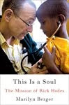 This is a Soul by Marylin Berger