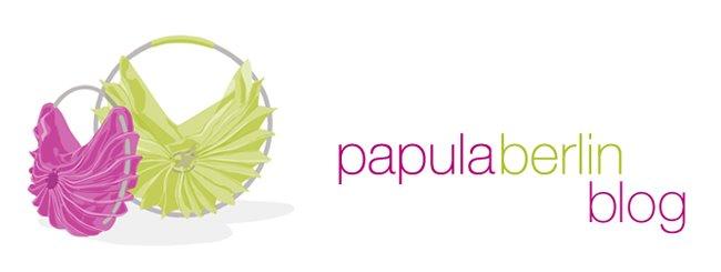 papula berlin blog