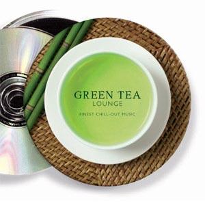 Manfaat Green Tea (Evidence Based Medicine Terbaru)