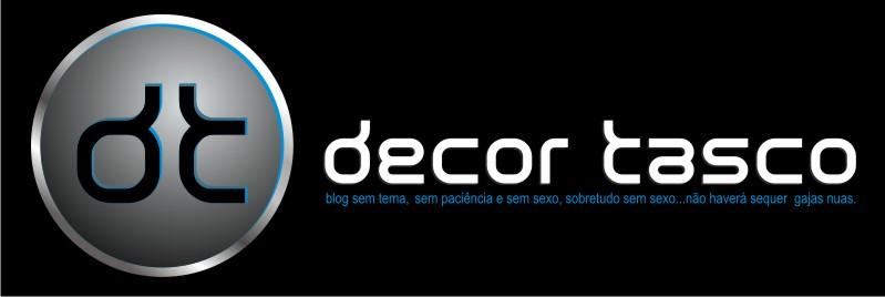 DecorTasco