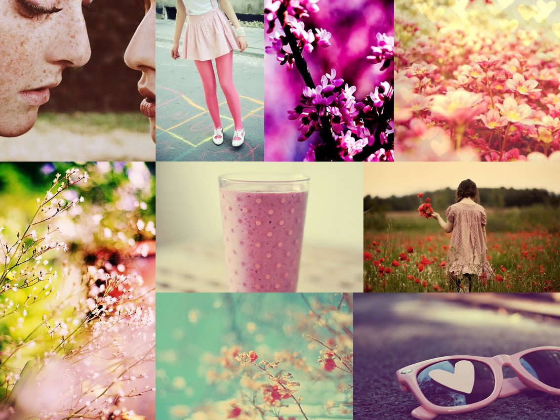 Weheartit Photography Couples Weheartit photography couplesWeheartit Love Photography