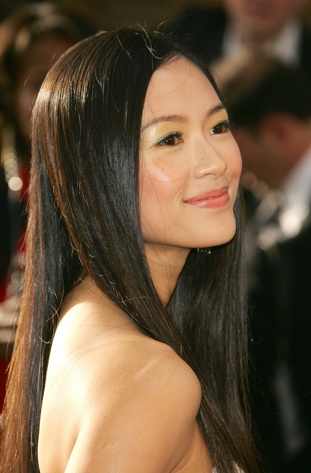 ... hadirkan foto foto sexy para model dan artis dari hongkong anda suks