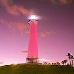 Menara Impian