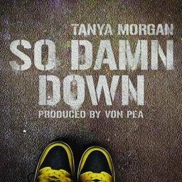 [so-damn-down-(instrumental).jpg]