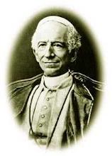 S.S.León XIII
