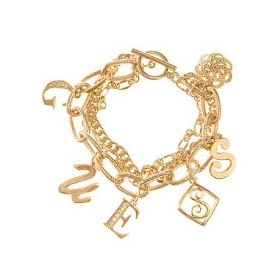 BRACELETS | OVERSTOCK.COM: BUY GOLD BRACELETS, DIAMOND BRACELETS