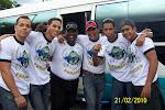 FARAON's Tours 2010