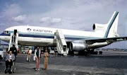 Delta Airlines eventually became the largest customer for the L1011 and . (eastern airlines )