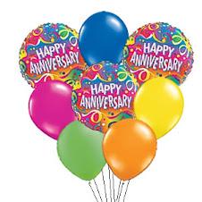 En Enero 15   KSScientific celebró su aniversario.