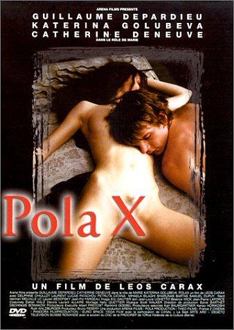 مشاهدة فيلم الكبار Pola X اونلاين بدون تحميل