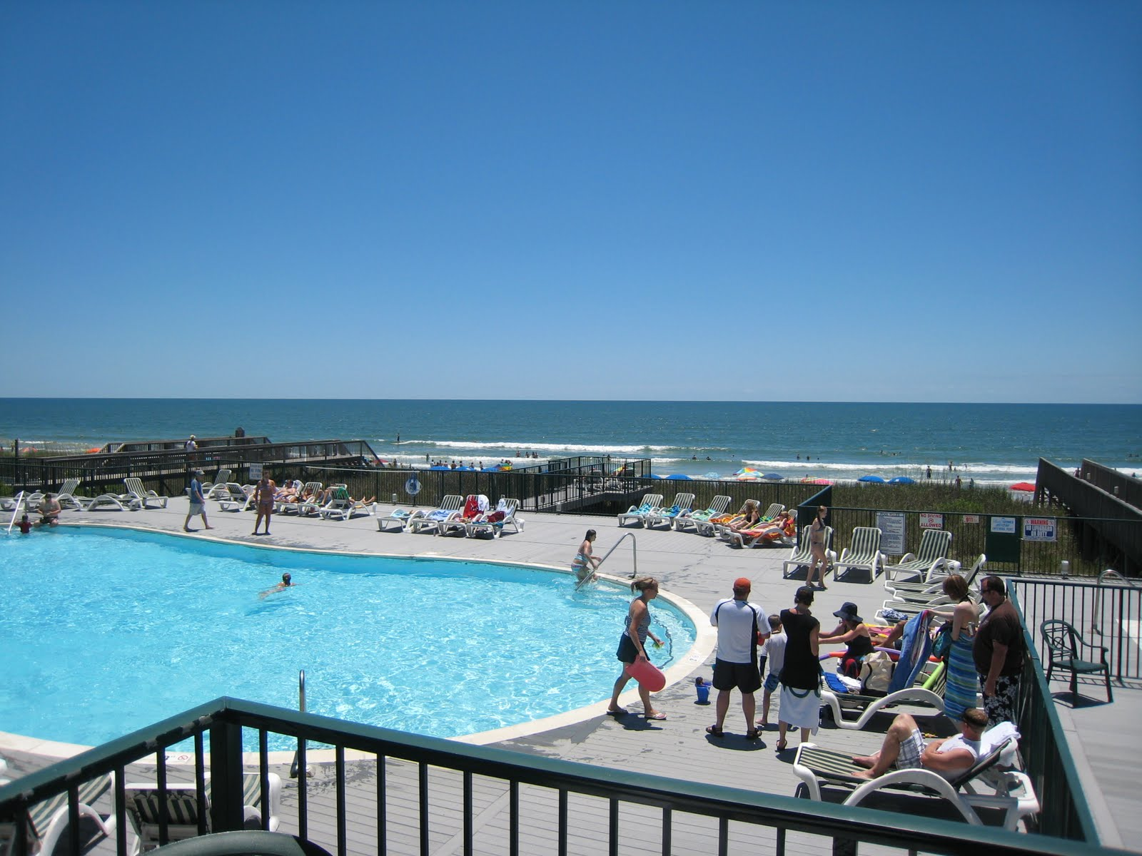 Myrtle Beach Koa Myrtle Beach South Carolina Reviews