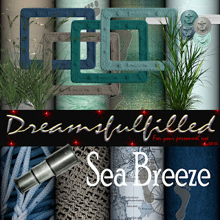 http://feedproxy.google.com/~r/Dreamsfulfilled/~3/EmC__mn2rkU/sea-breeze-elements-3.html