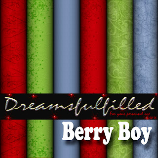 http://feedproxy.google.com/~r/Dreamsfulfilled/~3/IwDaSdG5A8E/berry-boy-paper.html