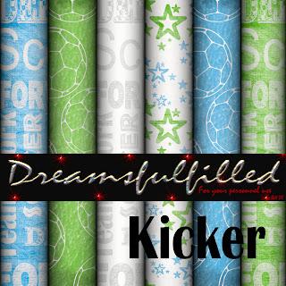 http://feedproxy.google.com/~r/Dreamsfulfilled/~3/G16A6JllV2o/kicker-paper.html